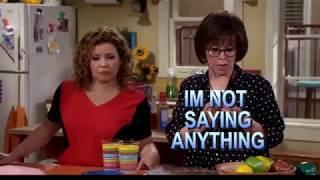 Elena Alvarez || Funny & Gay (odaat Season 1) Part 1