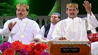 Kahar Upar Hasan | Bina-E-Karbala Sahadat | Muslim Devotional Songs Taslim, Aarif Khan
