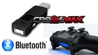 CronusMax Plus and Titan One: How To Connect Wireless