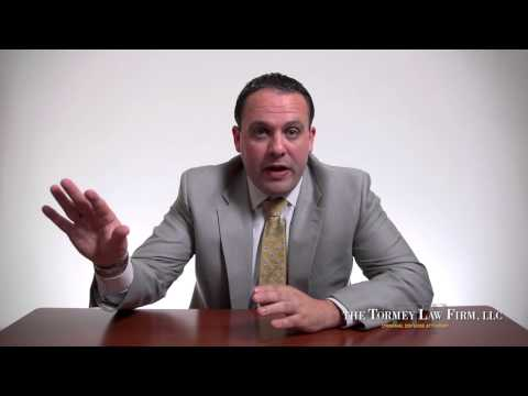 Expunge a Disorderly Persons Offense in New Jersey - NJ Expungement Lawyer Clean My Record