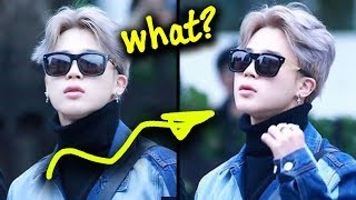 Download why Jimin is your bias Video