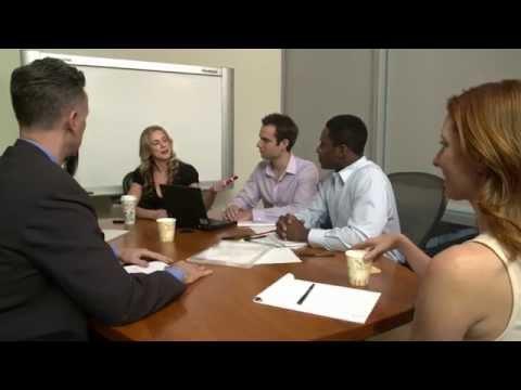 Addressing unconscious bias