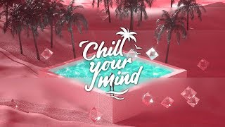Voost - Hold On [ChillYourMind Release]