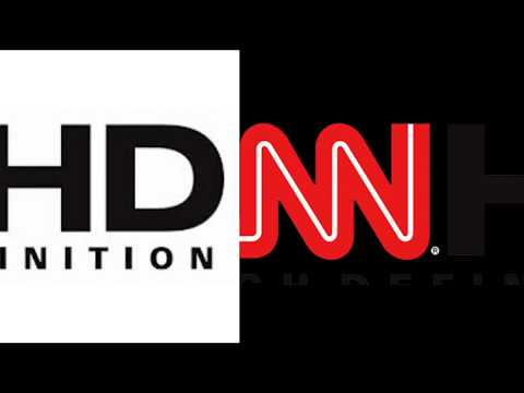 CNN HD news best live stream/tonight 24/7 HD