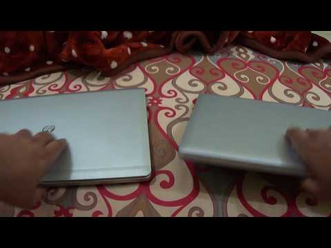 Used HP Elitebook Folio 9470M Unboxing (Ebay) (Second)