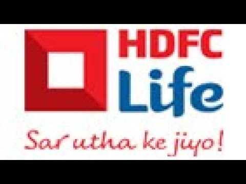 how to apply for an IPO through ASBA using HDFC Bank? ✔️ | SAMCO Securities Ltd | Techy Teach