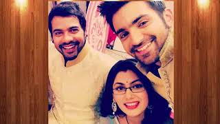 Kumkum Bhagya Episode 734 14 December 2016 | News