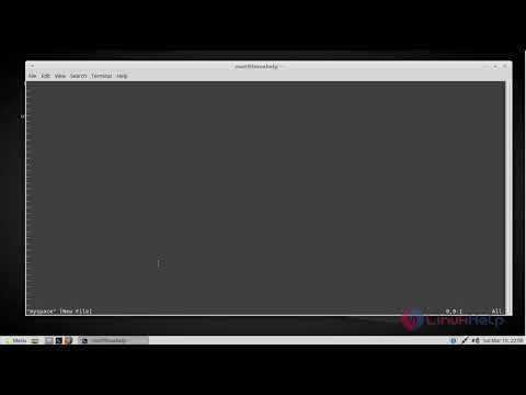 How to Create a Own customised Command in Linux
