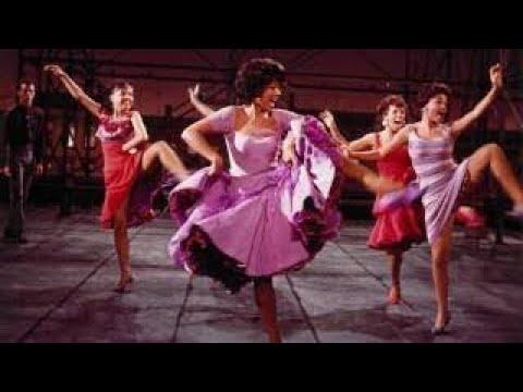 Popular Videos - Rita Moreno & West Side Story