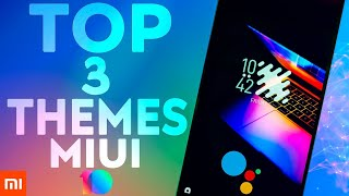 No1 IOS Theme For MIUI 10   Must Awaited Features Unlocked - Tech AJ