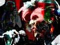 Uncle Arthur David Bowie Deletedangel