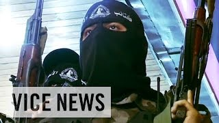 Download Best of VICE News: War and Conflict Video