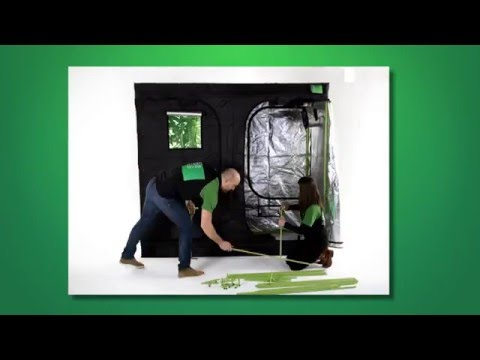 How To Assemble the X-Qube Module