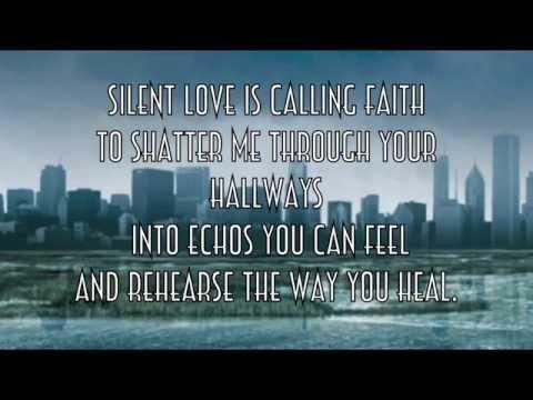 Find You Lyrics by Zedd (Divergent Original Motion Picture Soundtrack)