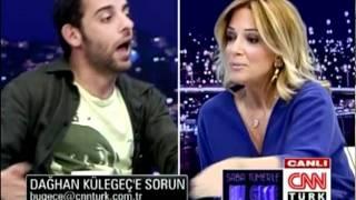Download Dağhan Külegeç | Saba Tümerle Bu Gece Part 1 Video