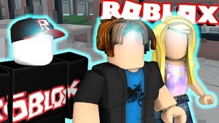 CONTROLLING EVERYONE IN A ROBLOX SERVER
