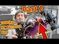 Aussie Burnout Rc Car Build Part 2 mp3