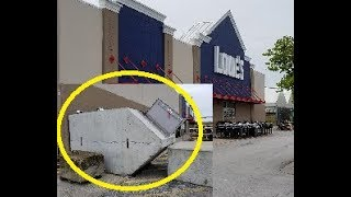 Take A Look At The Bunker Lowes Sells