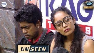 Bigg Boss 3 | Day 74 | Morning Masala | UNSEEN | Kavin| Losliya | Sherin | Vanitha| LittleTalks