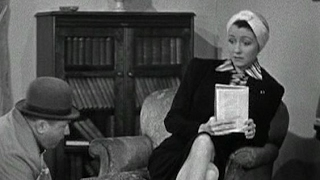 Evelyn Young - Appeared in 4 Three Stooges films.