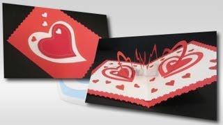 Con esta tarjeta le podrás demostrar a esa persona especial, cuanto la quieres. Facebook: https://www.facebook.com/gustamonton Twiteer: https://twitter.com/#!/gustamonton Página: http://www.gustamonton.com