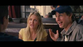 Knight and Day | Official Trailer (HD) | 20th Century FOX