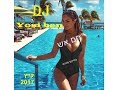 די.גי יוסי בן במיקס סט להיטים מזרחי קייץ 2017  dj yosi ben summer mix