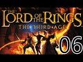 Let S Play Lotr The Third Age Part 6 Gandalf Is An Angel