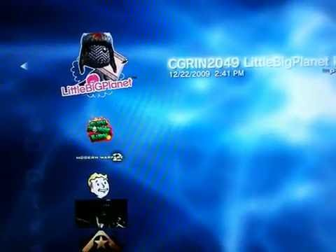 =ADD BUCKEYE298= ENABLE PS2 GAMES TO WORK ON PS3/PS4!!