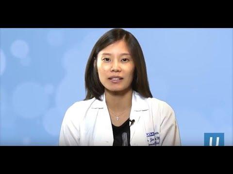Eun Jin Kim, MD - Internal Medicine | UCLA Health Porter Ranch
