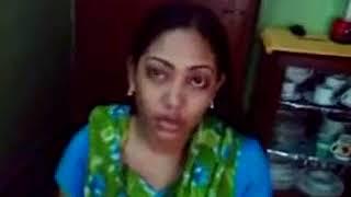 Desi Hot Videos MMS Leaked