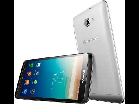 Lenovo S930 Price, Features, Review