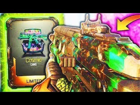Clash of clans update/new laptop#2/Any one play COD black ops 3