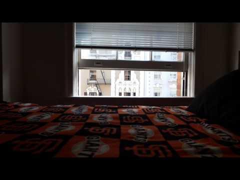 HandsOn.TV Promo Teaser 2014