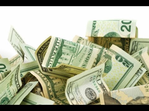 HOW TO MAKE MONEY USING YOUR CELL PHONE 2017!!!
