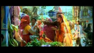 """""""Khudaya Khair"""" Film Billu Ft. Irfan Khan, Lara Dutta"""