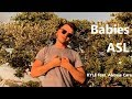 Download Babies in Sign Language  |  by KYLE (feat. Alesia Cara) MP3,3GP,MP4