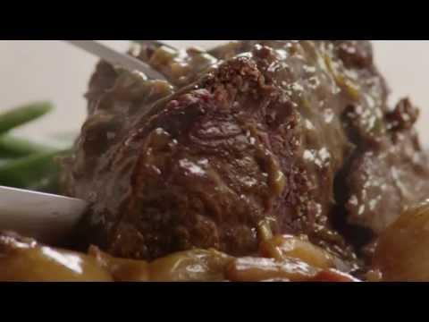 How to Make Pot Roast | Pot Roast Recipe | Allrecipes.com
