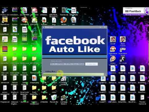 How to get free likes on facebook photos BEST IN 2014