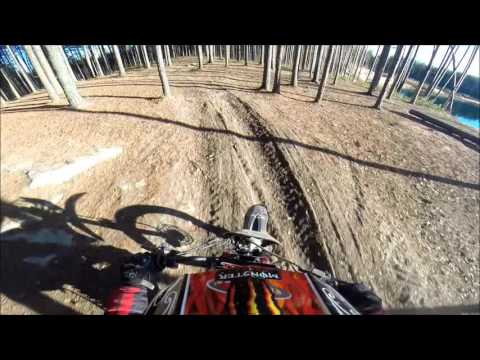 Pit Bikes are awesome #2