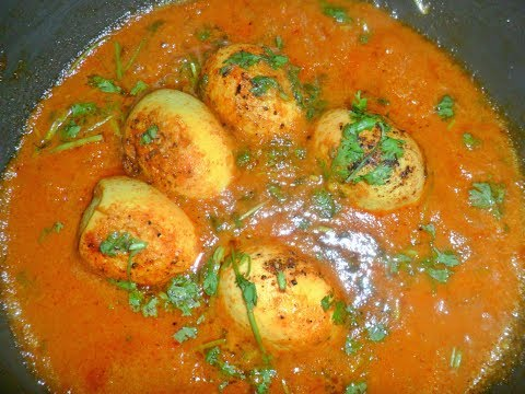 Muttai Kulambu for rice in tami|Egg Kulambu for rice in tamil|Muttai Kulambu Seivathu eppadi|