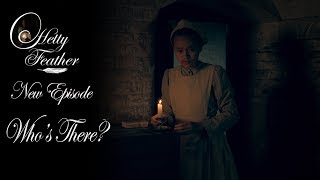 Hetty Feather   Series 5 Episode 5   Lizzie is locked in the cellar