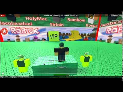 How to get Robux on Roblox!!!!
