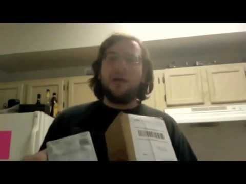 PACKAGES FOR EBAY AMAZON SHIPPING HOW TO USPS UPS FEDEX