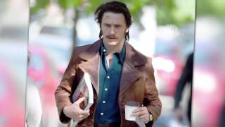 Maggie Gyllenhaal, Method Man and James Franco Show Gritty '70s New York City in 'The Deuce'
