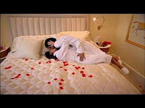 Xxx Mp4 لقطات ساخنة من مسلسل سامحيني الجزء 3 ممنوعة من العرض 20 3gp Sex