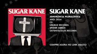 CUEIO LIMAO BAIXAR CD PARAGUAYO
