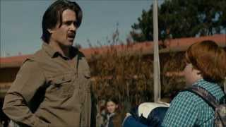 Download Ray Velcoro Beats Up Bully's Dad - True Detective Season 2 Video