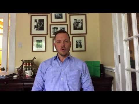 Contempt and Enforcing Court Orders: Divorce Lawyers in Houston Tx