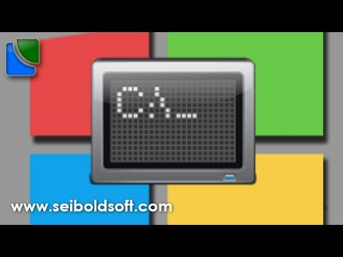 MS-DOS 6.21 portable auf USB-Stick kopieren